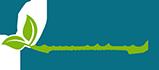 Ambitek – Tecnologie per l'ambiente Logo
